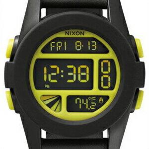 ニクソン 腕時計 NIXON 時計 並行輸入品 A197 1941 メンズ THE UNIT ユニット