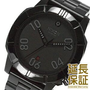 【レビュー記入確認後1年保証】ニクソン 腕時計 NIXON 時計 並行輸入品 A506SW 2242-00 メンズ STAR WARS スターウォーズ コラボモデル 帝国軍パイロット レンジャー