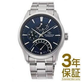 【正規品】ORIENT オリエント 腕時計 RK-DE0301L メンズ ORIENT STAR オリエントスター RETROGRADE レトログラード 自動巻き