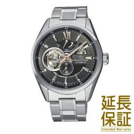 【正規品】 ORIENT STAR オリエントスター 腕時計 RK-AV0005N メンズ MODERN SKELETON モダンスケルトン