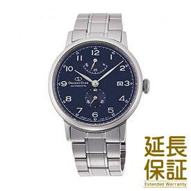 【正規品】 ORIENT STAR オリエントスター 腕時計 RK-AW0001L メンズ HERITAGE GOTHIC ヘリテージゴシック