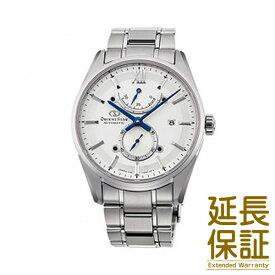 【正規品】 ORIENT STAR オリエントスター 腕時計 RK-HK0001S メンズ CONTEMPORARY SLIM SKELETON コンテンポラリー スリムスケルトン
