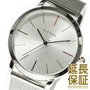【レビュー記入確認後2年保証】ポールスミス(ポール・スミス) 腕時計 Paul Smith 時計 並行輸入品 メンズP10054 MA エ…