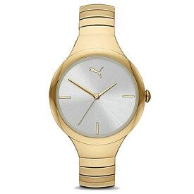 PUMA プーマ 腕時計 P1027 レディース CONTOUR コンター