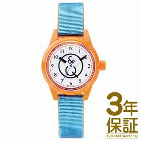 【国内正規品】Q&Q Smile Solar キューアンドキュー スマイルソーラー 腕時計 シチズン QQ mini Series 001 RP01-005 レディース