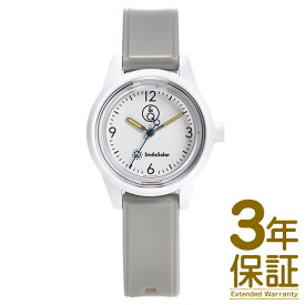 【国内正規品】Q&Q Smile Solar キューアンドキュー スマイルソーラー 腕時計 シチズン QQ mini Series 001 RP01-015 レディース