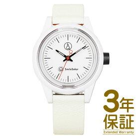 【国内正規品】Q&Q Smile Solar キューアンドキュー スマイルソーラー 腕時計 シチズン QQ Limited Collection RP01-018 レディース ペアウォッチ (メンズはRP10-014)