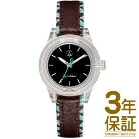 【国内正規品】Q&Q Smile Solar キューアンドキュー スマイルソーラー 腕時計 シチズン QQ mini Series 001 RP01-019 レディース