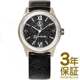 【国内正規品】Q&Q Smile Solar キューアンドキュー スマイルソーラー 腕時計 シチズン QQ Series 005 RP18-001 レディース