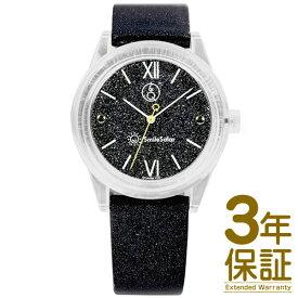 【国内正規品】Q&Q Smile Solar キューアンドキュー スマイルソーラー 腕時計 シチズン QQ Series 005 RP18-003 レディース