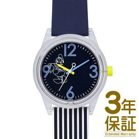 【国内正規品】Q&Q Smile Solar キューアンドキュー スマイルソーラー 腕時計 シチズン QQ Disney Collection RP20-802 レディース