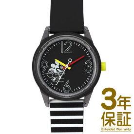 【国内正規品】Q&Q Smile Solar キューアンドキュー スマイルソーラー 腕時計 シチズン QQ Disney Collection RP20-803 レディース