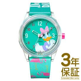 【国内正規品】Q&Q Smile Solar キューアンドキュー スマイルソーラー 腕時計 シチズン QQ Disney Collection RP20-805 レディース