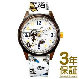 【国内正規品】Q&Q Smile Solar キューアンドキュー スマイルソーラー 腕時計 シチズン QQ Disney Collection RP20-807 レディース
