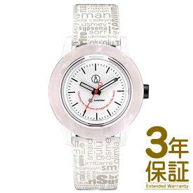 【国内正規品】Q&Q Smile Solar キューアンドキュー スマイルソーラー 腕時計 シチズン QQ Series 007 RP25-001 レディース