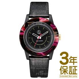 【国内正規品】Q&Q Smile Solar キューアンドキュー スマイルソーラー 腕時計 シチズン QQ Series 007 RP25-007 レディース