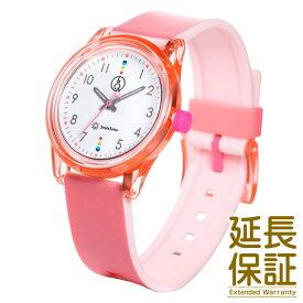 【正規品】Q&Q Smile Solar キューアンドキュー スマイルソーラー 腕時計 シチズン QQ Matching style Series Large マッチングスタイルシリーズ ラージ RP26-007 メンズ