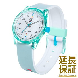 【正規品】Q&Q Smile Solar キューアンドキュー スマイルソーラー 腕時計 シチズン QQ Matching style Series Large マッチングスタイルシリーズ ラージ RP26-008 メンズ