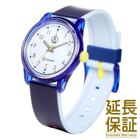 【正規品】Q&Q Smile Solar キューアンドキュー スマイルソーラー 腕時計 シチズン QQ Matching style Series Large マッチングスタイルシリーズ ラージ RP26-011 メンズ