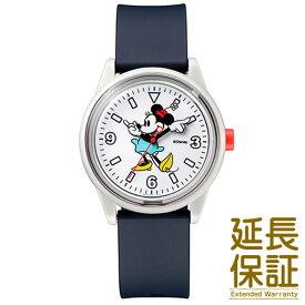 【正規品】Q&Q Smile Solar キューアンドキュー スマイルソーラー 腕時計 シチズン QQ Disney Collection ディズニーコレクション RP26-800 レディース ペアウォッチ(メンズはRP26-809)
