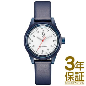 【国内正規品】Q&Q Smile Solar キューアンドキュー スマイルソーラー 腕時計 シチズン QQ Matching style Series 001 RP29-001 レディース