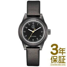【国内正規品】Q&Q Smile Solar キューアンドキュー スマイルソーラー 腕時計 シチズン QQ Matching style Series 001 RP29-006 レディース