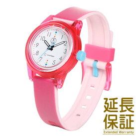 【正規品】Q&Q Smile Solar キューアンドキュー スマイルソーラー 腕時計 シチズン QQ Matching style Series Small マッチングスタイルシリーズ スモール RP29-007 レディース