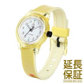 【正規品】Q&Q Smile Solar キューアンドキュー スマイルソーラー 腕時計 シチズン QQ Matching style Series Small マッチングスタイルシリーズ スモール RP29-008 レディース