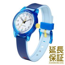 【正規品】Q&Q Smile Solar キューアンドキュー スマイルソーラー 腕時計 シチズン QQ Matching style Series Small マッチングスタイルシリーズ スモール RP29-009 レディース
