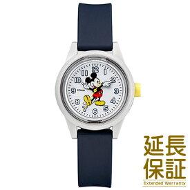 【正規品】Q&Q Smile Solar キューアンドキュー スマイルソーラー 腕時計 シチズン QQ Disney Collection ディズニーコレクション RP29-800 メンズ レディース