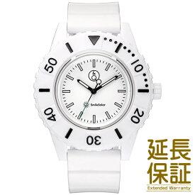 【正規品】Q&Q Smile Solar キューアンドキュー スマイルソーラー 腕時計 シチズン QQ 20BAR Series RP30-001 メンズ