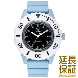 【正規品】Q&Q Smile Solar キューアンドキュー スマイルソーラー 腕時計 シチズン QQ 20BAR Series RP30-005 メンズ