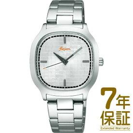 【正規品】ALBA アルバ 腕時計 AFSK408 レディース FUSION フュージョン 80's Disco ディスコ クオーツ