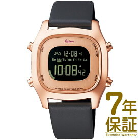 【正規品】ALBA アルバ 腕時計 AFSM404 レディース FUSION フュージョン クオーツ