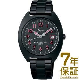 【正規品】ALBA アルバ 腕時計 AFSJ404 レディース FUSION フュージョン Schoolシリーズ クオーツ