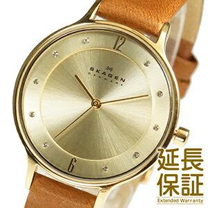 【レビュー記入確認後1年保証】スカーゲン 腕時計 SKAGEN 時計 並行輸入品 SKW2147 レディース クオーツ
