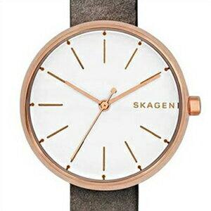 SKAGEN スカーゲン 腕時計 SKW2644 レディース Signatur シグネチャー クオーツ