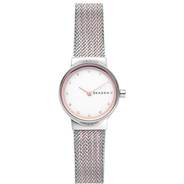 【並行輸入品】スカーゲン SKAGEN 腕時計 SKW2699 レディース フレジャ FREJA クオーツ