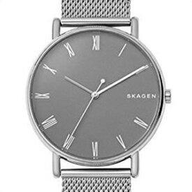 【並行輸入品】SKAGEN スカーゲン 腕時計 SKW6428 メンズ SIGNATUR シグネチャー クオーツ