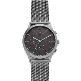 39772ea332 【並行輸入品】SKAGEN スカーゲン 腕時計 SKW6476 メンズ JORN ヨーン クロノグラフ クオーツ