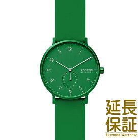 【並行輸入品】SKAGEN スカーゲン 腕時計 SKW6545 メンズ Aaren Kulor アレン クオーツ