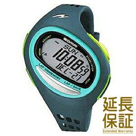 【あす楽】【レビュー記入確認後3年保証】ソーマ 腕時計 SOMA 時計 正規品 NS08005 ユニセックス RunONE ランワン 100SL ラージサイズ
