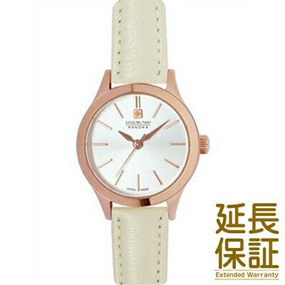 【レビュー記入確認後3年保証】スイスミリタリー 腕時計 SWISS MILITARY 時計 正規品 ML413 レディース PRIMO プリモ