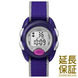 【正規品】TIMEX タイメックス 腕時計 TW2R99100 キッズ Time Machine Digital タイムマシーンデジタル