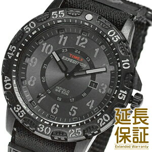 【レビュー記入確認後1年保証】タイメックス 腕時計 TIMEX 時計 並行輸入品 T49997 メンズ EXPEDITION RUGGED FIELD エクスペディション ラギッドフィールド
