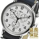 【レビュー記入確認後1年保証】タイメックス 腕時計 TIMEX 時計 並行輸入品 TW2P62100 メンズ Weekender ウィークエン…