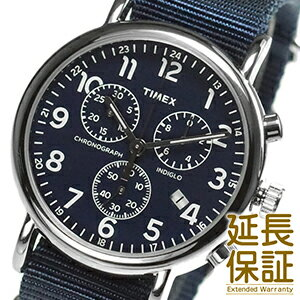 【レビュー記入確認後1年保証】タイメックス 腕時計 TIMEX 時計 並行輸入品 TW2P71300 メンズ WEEKENDER ウィークエンダ クロノグラフ