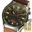【レビュー記入確認後1年保証】タイメックス 腕時計 TIMEX 時計 並行輸入品 TW2P84300 メンズ THE WATERBURY RED WING…