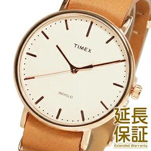 【並行輸入品】タイメックス TIMEX 腕時計 TW2P91200 ユニセックス Weekender Fairfield ウィークエンダーフェアフィールド