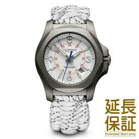【国内正規品】VICTORINOX ビクトリノックス 腕時計 241772.1 メンズ I.N.O.X. SKY HIGH LTD タイタニウム スカイハイ リミテッド